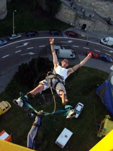 bungee_06