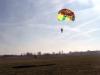 parasailing_02