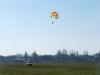 parasailing_04