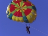 parasailing_06