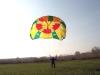 parasailing_07