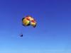 parasailing_09