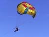 parasailing_10