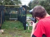 strzelania_paintball_01