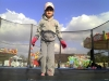 trampolina__37