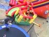 trampolina__38
