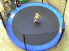 trampolina__39