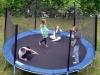 trampolina__40