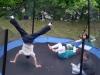 trampolina__41