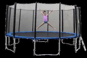 icon_trampolina