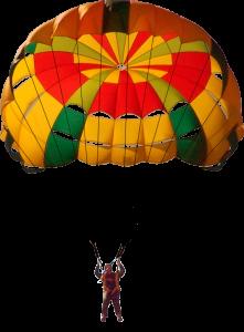 parasailing_icon